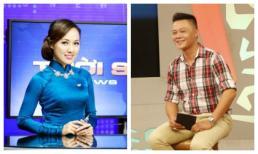 MC Hoài Anh, Quang Minh cũng bị giả mạo Facebook