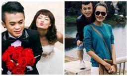 Sau khi chia tay chàng lùn Xuân Tiến, người mẫu Thanh Thảo đã có bạn trai mới