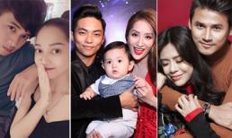 Nghe sao Việt bật mí kế hoạch Valentine lãng mạn bên người yêu