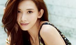 Lâm Chí Linh tạm hoãn đám cưới với bạn trai đại gia