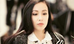 Cuộc sống của cô gái đẹp nhất trong hội tiểu thư nhà giàu Trung Quốc sang chảnh cỡ nào?
