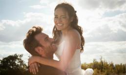 Phụ nữ sẽ sung sướng và hạnh phúc hơn khi lấy chồng lùn?