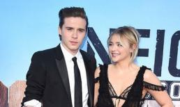 Rộ nghi vấn Brooklyn Beckham và Chloe Moretz tái hợp