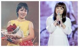 'Sao nhí' Ngọc Linh: Viên mãn tuổi 36 và không muốn quay lại với nghề ca sĩ