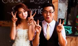 Kim Nhã (BB&BG) xác nhận chia tay chồng sau gần 3 năm kết hôn