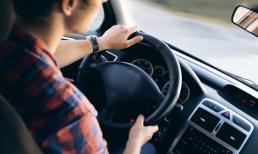 10 vấn đề bắt buộc phải biết khi chọn mua ô tô cũ