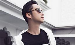 'Thừa thắng xông lên', Nhật Tinh Anh ra mắt single thứ 5
