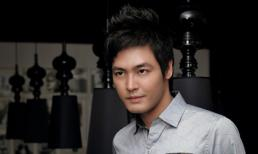 MC Phan Anh giúp đỡ người gặp tai nạn trên đường và truyền tải thông điệp ý nghĩa