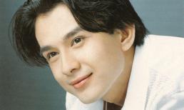 Đan Trường: Từ cậu bé bán bánh mì trở thành ca sĩ hàng đầu Việt Nam