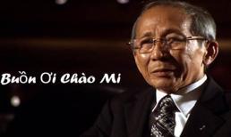 Gia đình Nguyễn Ánh 9 ủng hộ các hoạt động âm nhạc vì cộng đồng