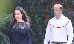 Sau ly hôn Brad Pitt chưa lâu, rộ tin Angelina Jolie sắp kết hôn lần 4