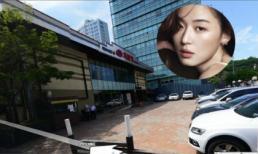 'Mợ chảnh' Jeon Ji Hyun mới mua thêm tòa nhà trị giá hơn 642 tỷ đồng