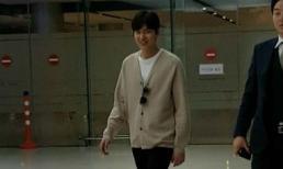 Tiết lộ mức lương mà Lee Min Ho nhận được khi đi nghĩa vụ quân sự
