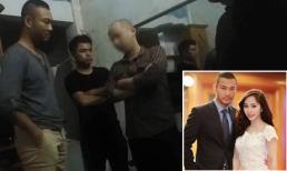 'Cá sấu chúa' Quỳnh Nga sợ hãi kể lại việc suýt bị kẻ xấu đâm và tống tiền