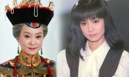 Bi kịch cuộc đời và nghi án giết chồng của đại mỹ nhân phim Quỳnh Dao