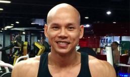 Phan Đinh Tùng tuyên bố dùng 100% tiền kiếm được từ giờ đến cuối đời để làm từ thiện