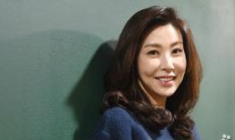 Chồng Á hậu bán dâm Hàn Quốc Sung Hyun Ah tự tử trong xe hơi