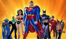 Lý giải bất ngờ tại sao các siêu anh hùng lại mặc đồ lót ra ngoài