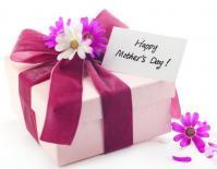 Tặng quà chuẩn cung hoàng đạo cho ngày của Mẹ 14/5/2017