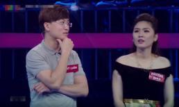 Ca sĩ Sỹ Luân bị chê 'kiến thức hạn hẹp' khi không biết truyện cổ tích 'Cây tre trăm đốt'