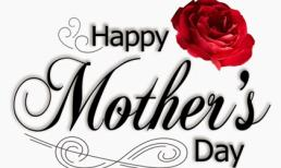 Nguồn gốc, ý nghĩa về Ngày của mẹ ai cũng nên biết