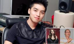 Ngọc Trai tiết lộ nghệ sĩ Trung Dân đã khóc sau khi bị Hương Giang Idol xúc phạm