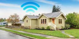 Làm sao để biết và ngăn chặn việc người khác dùng trộm Wifi
