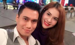 Việt Anh 'Người phán xử' nói gì trước thông tin ly hôn lần 2?
