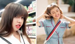 Hot girl và hot boy Việt 19/5/2017: 'Thị Nở tái sinh' lên tiếng về tin đồn cưới đại gia, Yumi Dương rạng rỡ giữa phố