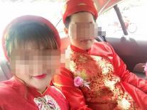 6 năm yêu mặn nồng nhưng cô dâu đã phải bỏ về nhà mẹ đẻ vì sốc với cách hành xử của nhà chồng