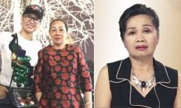 Đến lượt mẹ chồng Trang Trần bày cách 'đối phó' với nghệ sĩ Xuân Hương