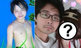 Bị bạn bè chế nhạo vì 1 bức ảnh, 8 năm sau chàng trai khiến ai cũng ghen tỵ khi thấy vợ mình