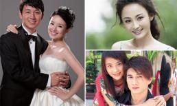 5 mỹ nhân Hoa ngữ không biết xấu hổ khi ngoại tình, quyến rũ người có vợ