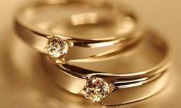 Doanh nhân Dạ Ly: Đam mê thiết kế nhẫn cưới là một đam mê kỳ lạ!