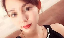 Bé 35 ngày tuổi bị sát hại: Lời khai xé lòng của người mẹ trầm cảm