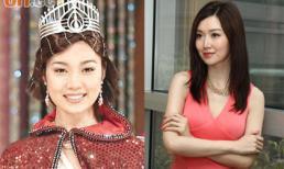 Từ nàng Hoa hậu bốc lửa tới 'kẻ đào mỏ mặt dày' nhất làng giải trí