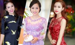 7 diễn viên hot nhất 'Nhật ký Vàng Anh' và những ngã rẽ khác nhau