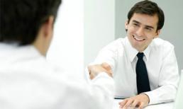 Để xin việc thành công, ứng viên nên chuẩn bị gì?