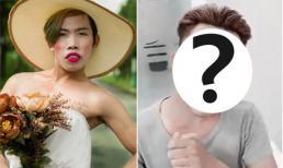 Sau khi phẫu thuật, 'Công chúa thủy tề' Tùng Sơn đã lột xác thế nào?