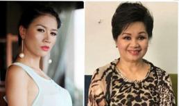 Nghệ sĩ Xuân Hương mời luật sư bảo vệ Phương Nga chính thức kiện Trang Trần