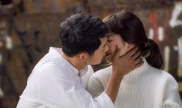 Bật mí về tiệc đính hôn của Song Joong Ki và Song Hye Kyo tại Nhật Bản