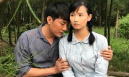Lã Thanh Huyền tái xuất với phim điện ảnh