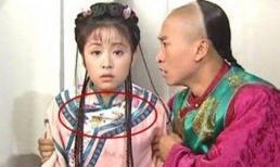 Những lỗi sai 'khó đỡ' trong phim cổ trang Hoa ngữ