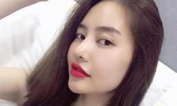 Linh Chi đanh đá đáp trả anti-fan khi liên tục bị chê xấu, sống ảo, cướp chồng