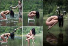 18 hình ảnh chứng minh nhiếp ảnh chuyên nghiệp vẫn 'gian lận'