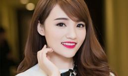 Ca sĩ Nhật Thủy: 'Nhạc thính phòng là một trải nghiệm tuyệt vời với giới trẻ'