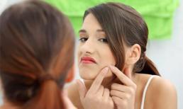 Những sai lầm trong việc chăm sóc da bạn nên dừng lại ngay lập tức