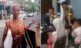 Indonesia 'chấn động' vụ cụ bà 80 tuổi xâm hại cậu bé 13 tuổi khi chồng vắng nhà