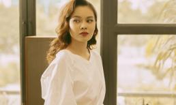 'Quý cô Bolero' Giang Hồng Ngọc sang chảnh với phong cách Retro
