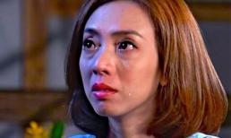Hoa hậu hài Thu Trang bị đàn chị đánh lúc mang bầu và góc tối đáng sợ trong showbiz